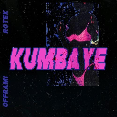Kumbaye (feat. Rotex)