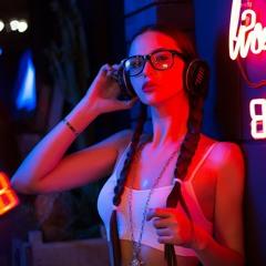 NARODNO KAFANSKI MIX 2019 by DJ STOJAK