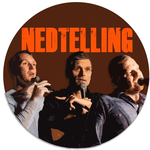 Nedtelling Episode 8
