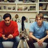 Cannes 72: Matthias & Maxime di Xavier Dolan recensione
