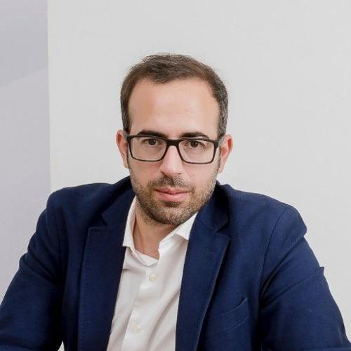 En los cibercafés y en el IRC pasaban cosas: la historia de Alex Bryszkowski
