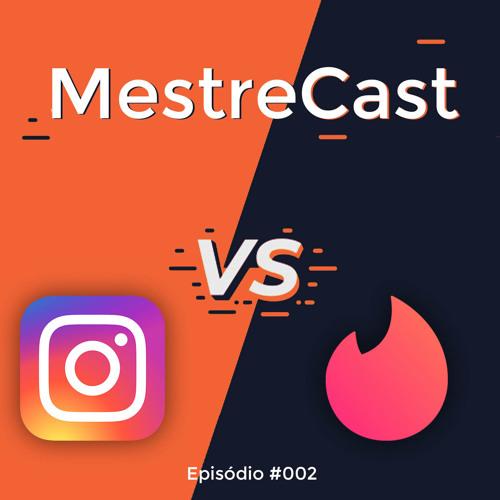 MestreCast - O Podcast dos Mestres