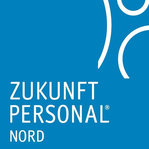 Zukunft Personal Nord 2019: Startup Stage - EntwicklerHeld.MP3