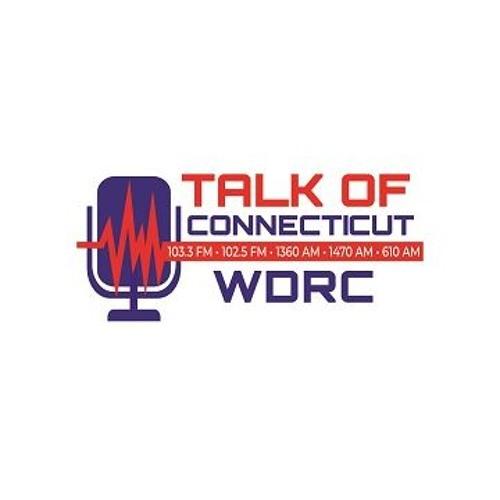 Kelser CTO Jonathan Stone Talks Cybersecurity on the Brad Davis Show