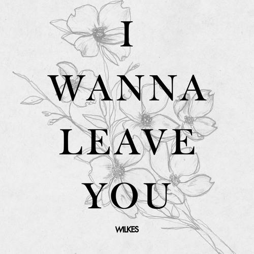 I Wanna Leave You