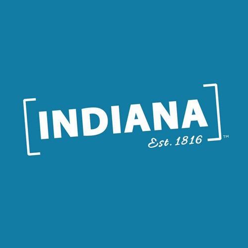 Plan An Indiana Getaway