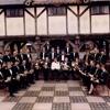 Carnival Of Venice - Euphonium Robert Woods - Ray Farr