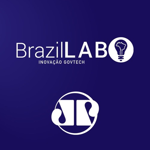 BrazilLAB - Guilherme Dominguez no JovemPan News