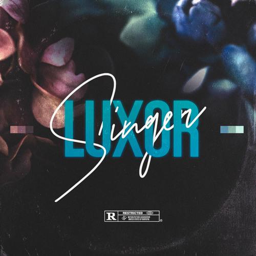Luxor - Singer