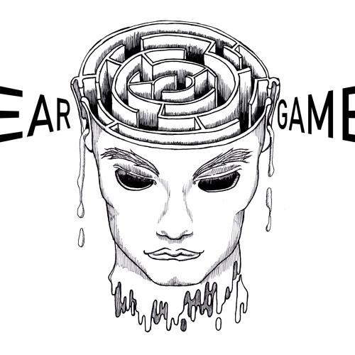 Ear Game