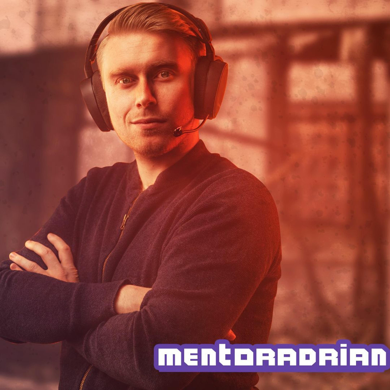 Twitch-Reisen Episode 5   Møte med Twitch-Partner RubenGKS