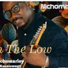 Burnaboy On The Low Nichomarley Cover