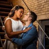 Lyric Opera Brings Fresh New Energy to New Production of West Side Story