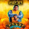 MC Kevin o Chris - Você Joga Sua Rabeta (DJ Denilson CHP) 2019