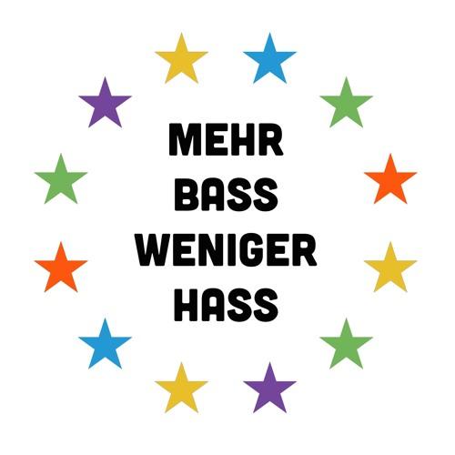 Mareia b2b Lenia - Ibiza SunSet - 19.5.19 @ Heldenplatz Vienna