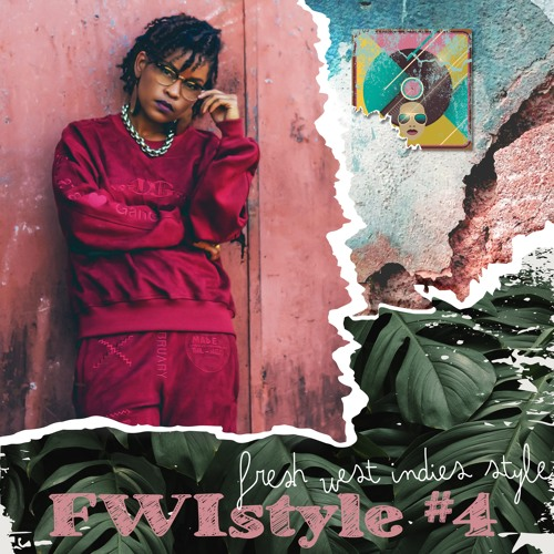 Fwistyle #4
