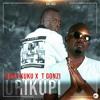 Baba Kuku ft T Gonzi - Urikupi (DKT Records) May 2019