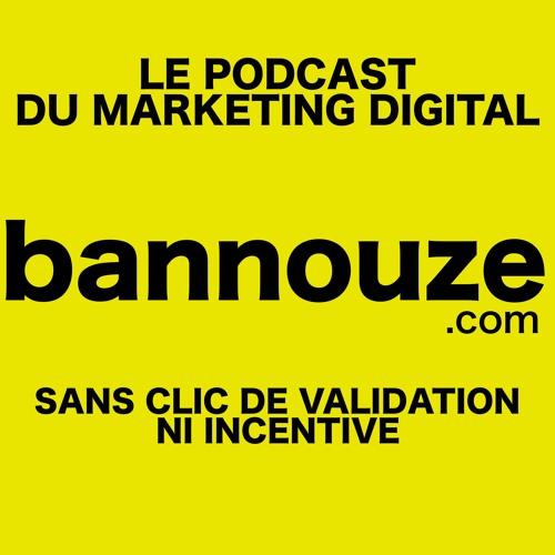 EMday 2019 - Bannouze rencontre des pros de l'email marketing
