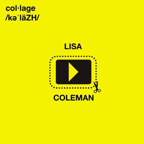 93 1 WMPA Artist Exclusive Interview Series: Lisa Coleman Part 5