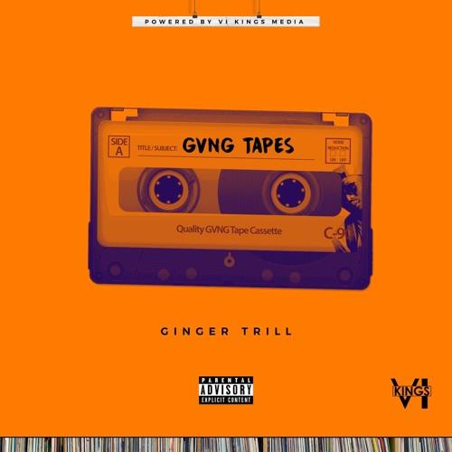Gvng Tapes