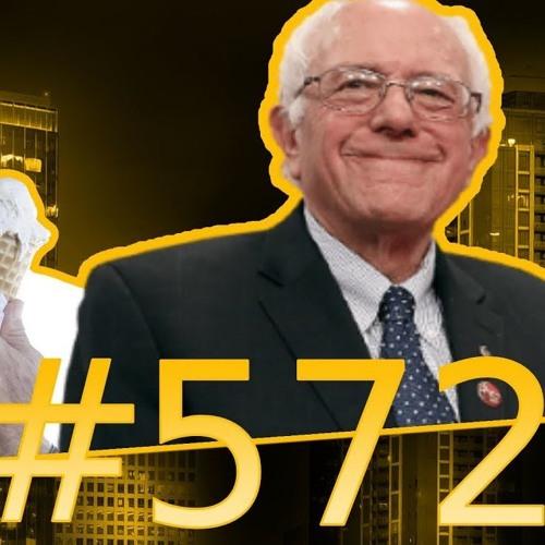 Bernie Sanders Vs Joe Biden Ben Shapiro Vs Bbc And More Dp 572 By Drunken Peasants Reposts On Soundcloud