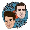 Albums in the Attic #28: Mac DeMarco, The National, Big Thief & Vampire Weekend mp3