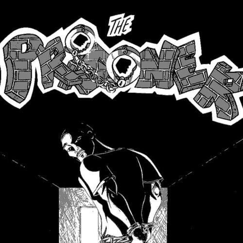 The Prisoner Podcast - Episode 2