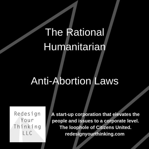 The Rational Humanitarian Podcast