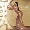 Goddess Hour - Kash Doll - The Vault Full Album pt1