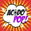 Acido Pop- Capitulo 3, ¿Seguimos escuchando la música de Michael Jackson? Analizamos música nueva
