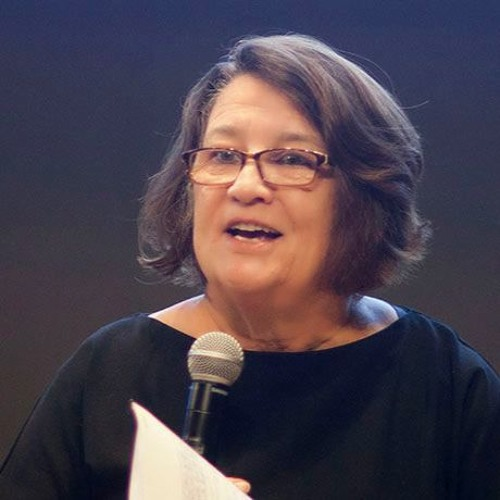 Roberta MacDonald, Sr VP of Marketing at Cabot Creamery Cooperative
