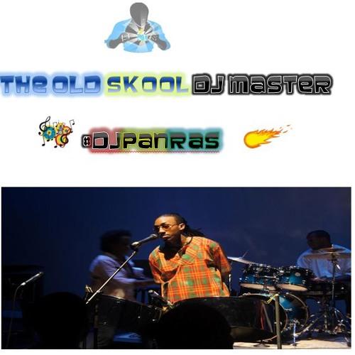 Early 2000s Reggae Riddims Mix (2000-2009) by DJ Panras by DJ Panras