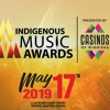 IVMusic   2019 Indigenous Music Awards - Part 1