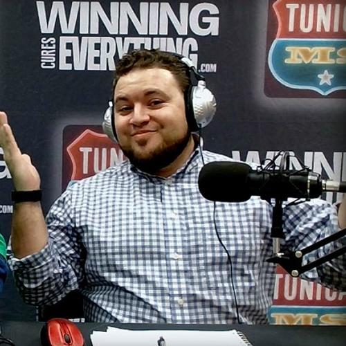 WCE Daily: 5/24/19 - Texas A&M hires Bjork, de Sousa reinstated, Bowen, NFL QBs chugging