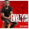 Mixtape Envazyon 2k19 Vol II By DJ Helpy
