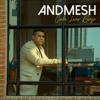 ANDMESH HANYA RINDU