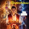 Naomi Scott  ✽  Speechless ✽  FUri DRUMS Circuit House Radio Edit FREE (from Aladdin)