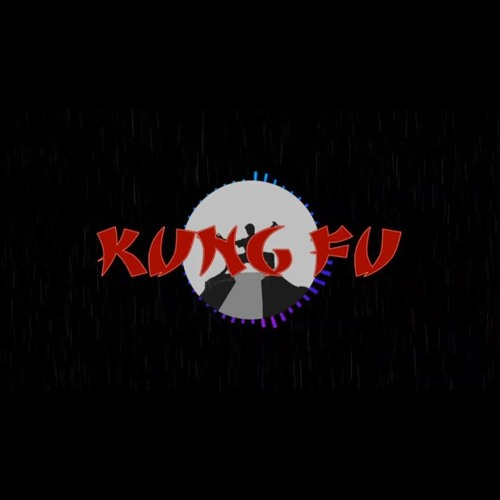 pax out - kungfu (Dirty acid beats remix)