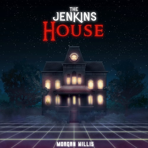 Hide (The Jenkins House Album) by Morgan Willis | Free