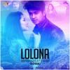 Lolona Remix (Shiekh Sadi) Ft. Dj Rik