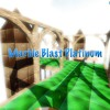 Download Pianoforte - Marble Blast Platinum (Mario Kart DS Soundfont) Mp3
