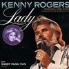 Lady(Updated) - Kenny Rogers - Sepehr Eghbali Cover