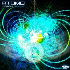 Atomo - Alternate Reality