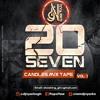 Download Dj Nyarko 20 Seven Candles Mix Vol 1 Mp3