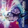 Locked out of heaven - Ross Lynch ft Olivia Holt (Status Uptade)