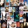 Watch Latest Released Movie free on 123freemovie