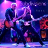 Subdivisions- with Tom, Hedd and Josh