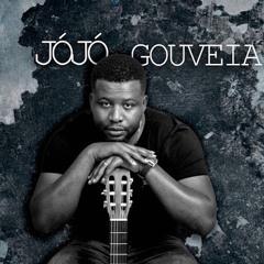Jojo Gouveia - Nela aprocidade