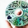 Seeb, Highasakite - Free To Go (Yeyati remix) Portada del disco