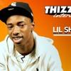 Download Lil Shiek
